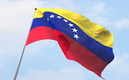 Wenezueli nie stać na dodruk pieniędzy