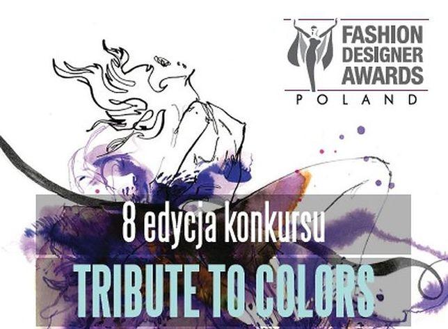 Półfinał 8 edycji Fashion Designer Awards