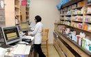 Leki refundowane. Ministerstwo Zdrowia publikuje listę i w panice ją zmienia