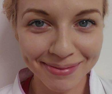 Agnieszka Pukaluk