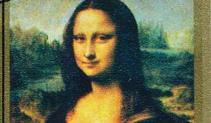 Zamiast Kylie Jenner... Mona Lisa. Nowe inspiracje w gabinetach medycyny estetycznej