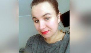Kamila boi się, że straci prawa do świadczeń socjalnych