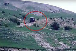 #dziejesiewmoto [379]: rosyjska ucieczka, niebezpieczni kierowcy i wściekłość na pieszego