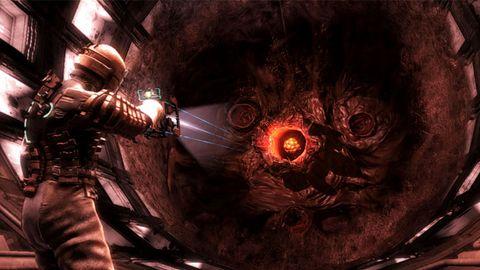 Electronic Arts nadal będzie stawiać na nowe projekty, ale obierze inną strategię marketingową