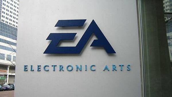 Chcesz grać w sieci w gry EA Sports? Kupuj je w sklepie