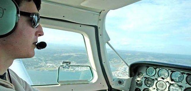 PLL LOT chce zmienić zasady zatrudnienia pilotów