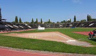 """Sąd zdecydował: """"Tereny Skry wracają do miasta"""". Będzie nowy stadion?"""