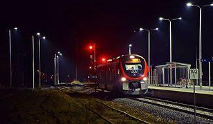 Pociągiem z Warszawy nad Zalew Zegrzyński? Połączenie powróci po 25 latach
