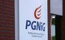 PGNiG dostarcza ropę Grupie Lotos. Surowiec