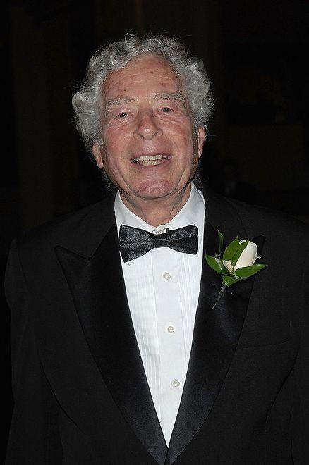 Walter Lassally