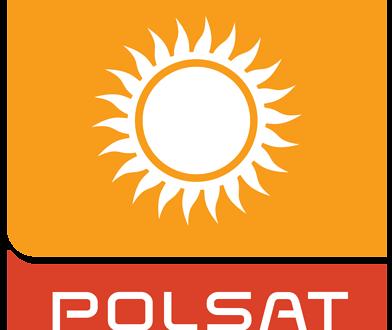 """Polsat """"wygasza"""" słoneczko. Stacja zmienia logo"""