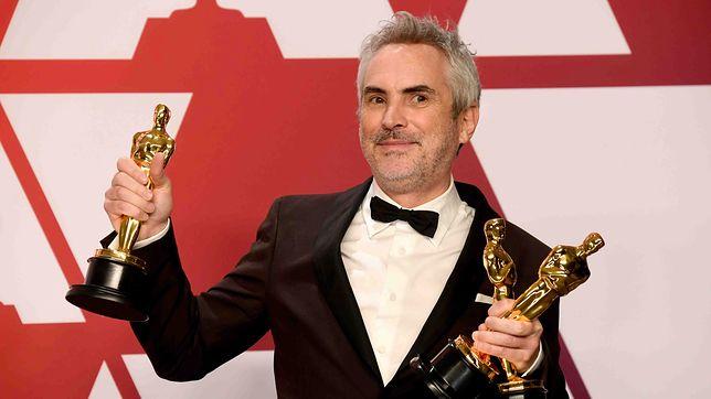 Oscary 2019: wyniki. Pełna lista nagrodzonych