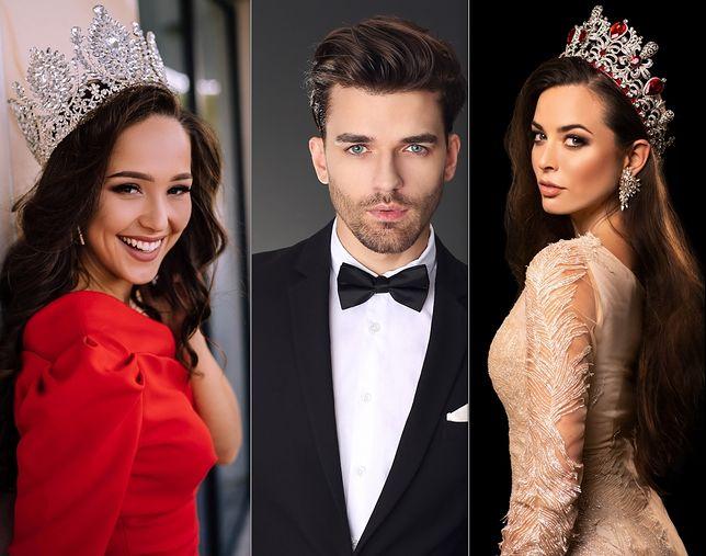 Festiwal Piękna 2019 na żywo w Polsacie. Miss Supranational 2019, Mister Supranational 2019 i jubileusz 30-lecia Miss Polski