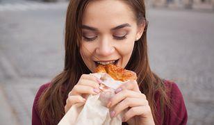 Co zachcianki żywieniowe mówią o twoim zdrowiu? Sprawdź koniecznie