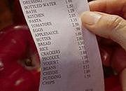 UOKiK: poprawia się jakość żywności sprzedawanej pod marką własną marketów