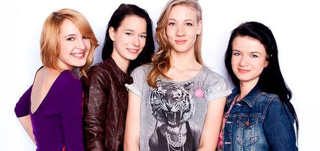 """Teen Mom Poland: Nastoletnie matki"": premiera na antenie MTV Polska"