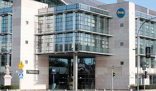 Grupa TVN zmieni właściciela. Discovery i WarnerMedia ogłosiły fuzję