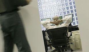 Samorządowcy też chcą pomostówek i specjalnych emerytur