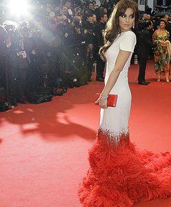 Cannes 2012: Podsumowanie festiwalu i lista nagrodzonych