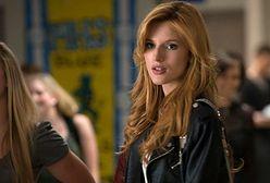 ''Scream'': Bella Thorne ginie jak Drew Barrymore