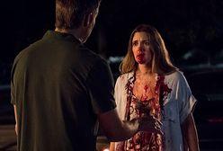 """""""Santa Clarita Diet"""": Drew Barrymore wraca na dietę zombie"""