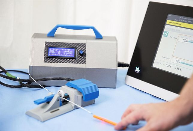 Zortrax - polska firma od druku 3D odnosi sukcesy także w medycynie