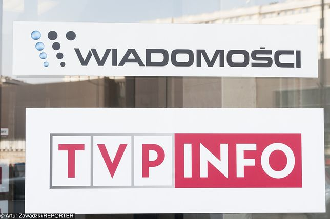 Internauci zarzucają TVP propagandę