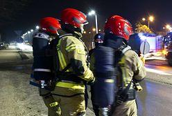 Tragedia w Lubelskim. Odnaleziono zwłoki 60-latka w studni