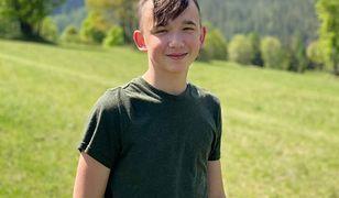 Cieszyn. Zaginął 14-latek. Uciekł z ośrodka wychowawczego