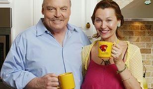 Zagraniczne sławy, które ożeniły są z Polkami