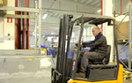 Resort pracy: Bezrobocie w grudniu 11,9 procent