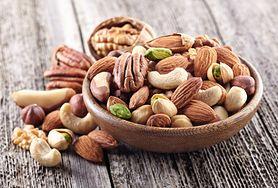 Dni Alergii i Nietolerancji Pokarmowej 22-23 listopada 2014 roku