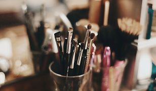 Wielka promocja w Hebe! Świetne kosmetyki do makijażu za pół ceny