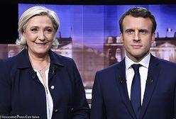Jacques Rupnik: Francja przed wyborami, UE przed zmianami, Polska na granicy patosu i śmieszności
