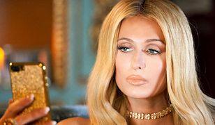 Paris Hilton opowiada o przemocowych partnerach. To były toksyczne relacje