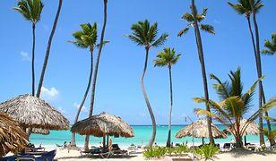 Dominikana - prawdziwy skarb Karaibów
