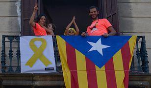 Dlaczego Katalończycy hucznie świętują 11 września?