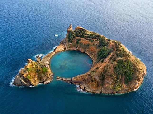 Na archipelagach Madery i Azorów wciąż są ograniczenia wjazdowe