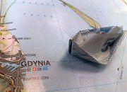 Do Polski płynie kapitał z globalnych funduszy