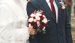 Udawała, że wychodzi za mąż, aby ukarać byłego chłopaka. Męża odegrał zamówiony aktor