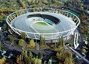 Nadzór budowlany bada Stadion Śląski