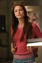 ''Supergirl'': Melissa Benoist demonstruje super zdolności