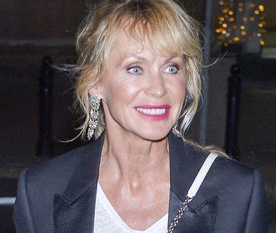 Beata Ścibakówna na wakacjach w Dubaju. Pokazała zdjęcie w bikini