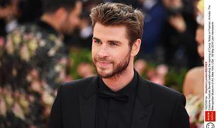 Liam Hemsworth ma już nową partnerkę. Zdążył już przedstawić ją rodzicom