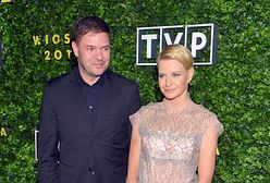 Małgorzata Kożuchowska i Tomasz Karolak w końcu się przyznali. Chodzi o fascynację erotyczną