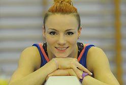 """Marta Pihan-Kulesza o seksualizacji w sporcie i decyzji niemieckich gimnastyczek. """"Jesteśmy szczególnie narażone na komentarze sędziów"""""""