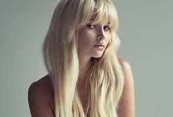 Najmodniejsze odcienie blondu. Blond ombre, rose blond i inne