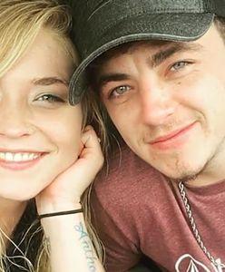 Wzięli ślub w tajemnicy. Dwa dni później wydarzyła się tragedia