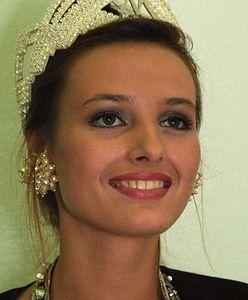 Agnieszka Kotlarska robiła światową karierę. Nagle została zadźgana przez stalkera
