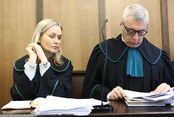 Sprawa Romana Giertycha. Barbara Giertych: złożyliśmy pozew przeciwko TVP